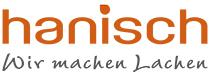 Praxis Dr. Susanne Hanisch -  Zahnärztin f. Kieferorthopädie in Wetzlar -